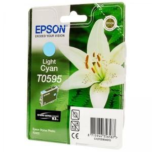 LED lamp G45 E27 5W 4000K