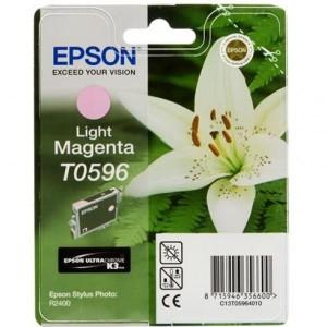 LED lamp G45 E27 7W 4000K