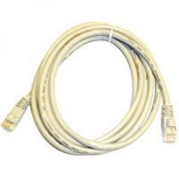 Gembird CABLE UTP 1.5M PATCH CAT5E/PP12-1.5M