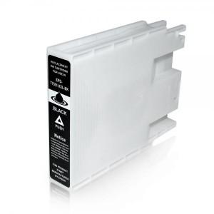 EPSON tindikassett C13T755140 T7551 XL BK
