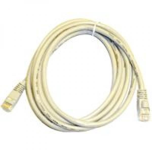 Gembird CABLE UTP 10M PATCH CAT5E/PP12-10M