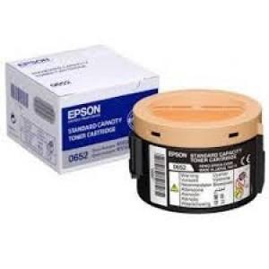 Lint-free cleaning wipes, 25 pcs, 120x125 mm