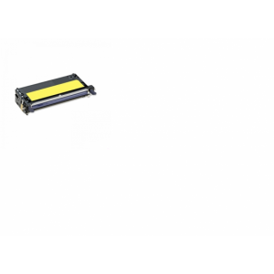 Epson тонер картридж C13S051162 Y Yellow