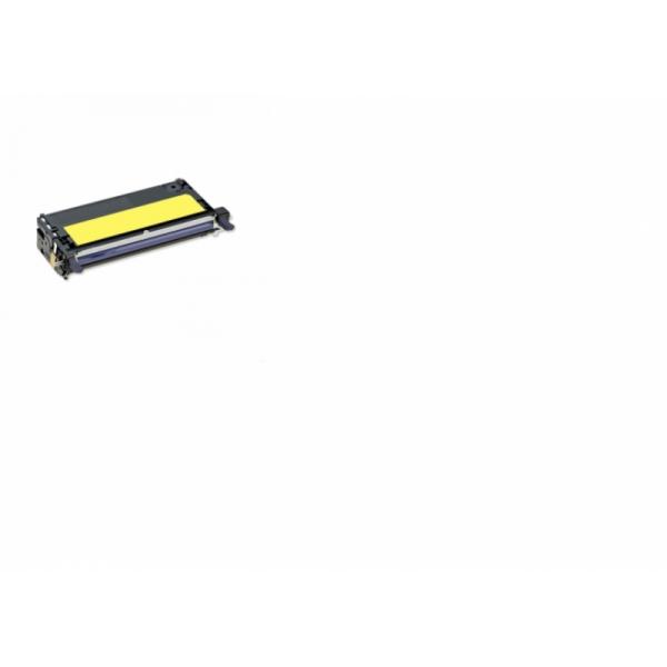 Epson toonerkassett C13S051162 Y Yellow
