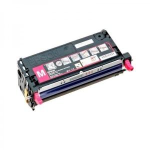 Epson toner cartridge C13S051163 M Magenta