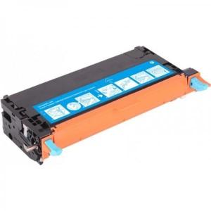 Epson тонер картридж C13S051164 C Cyan