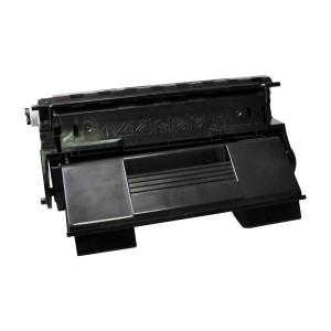 Epson toonerkassett M4000  C13S051173 BK Black