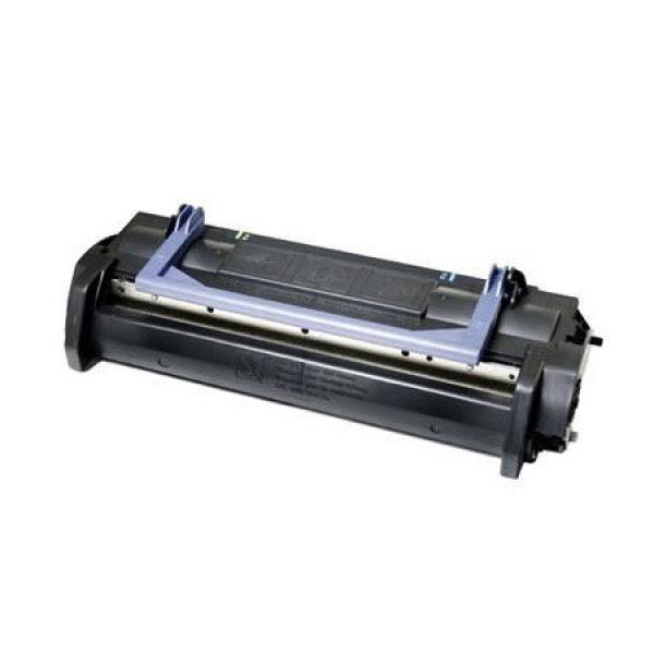 Epson toonerkassett S050087 BK Black