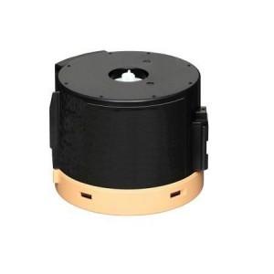 Epson toonerkassett S050709 BK Black