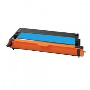 Epson toner cartridge S051126 C Cyan