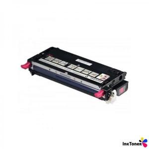 Epson toonerkassett S051125 M Magenta