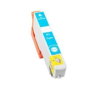 G&G analogue ink cartridge C13T33624010 33XL T3362