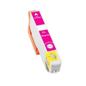 G&G analogue ink cartridge C13T33634010 33XL T3363