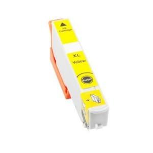 G&G  аналоговый чернильный картридж C13T33644010 33XL T3364