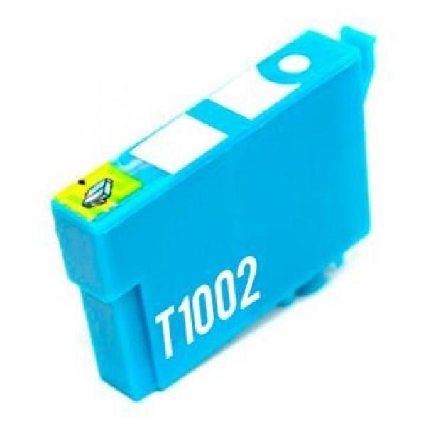 G&G analoog tindikassett Epson C13T10024010 T1002