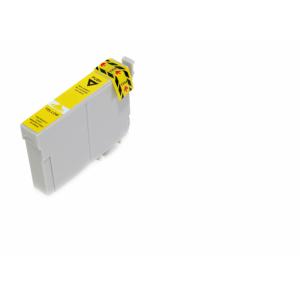 Alkaline Battery Defender LR6-4F AA, 4 pcs in film