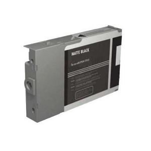 USB-kaabel ACH01-03P
