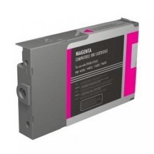 USB 3.0 cable Defender PROFESSIONAL AM-BM USB 3.0