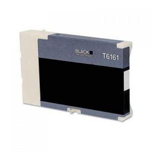 USB cable Defender USB08-03BH USB2.0 AM-MicroBM, 1.0м