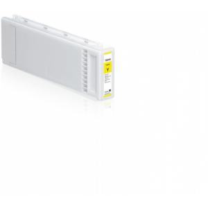 USB-kaabel USB09-03 PRO USB2.0