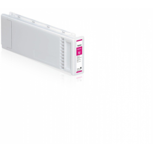 USB cable Defender USB10-03BP black, MicroUSB+Lightning,1m