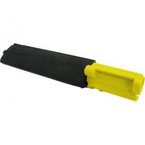 G&G analoog toonerkassett Epson C13S050316