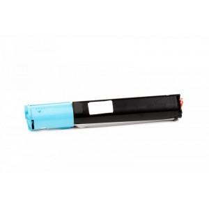 G&G analoog toonerkassett Epson C13S050318