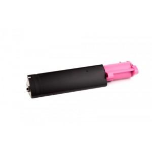 G&G чернильного тонер-картридж Epson C13S050317