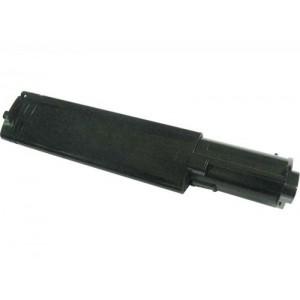 HDMI PRO kaabel Defender HDMI-33 PRO, 10 m