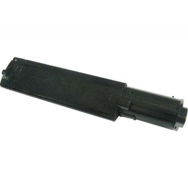G&G analoog toonerkassett Epson C13S050319