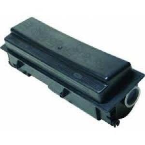 G&G toner cartridge Epson C13S050561