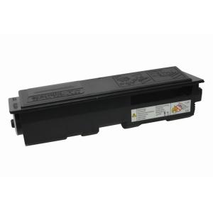 Camcorder HDMI v1.4 PRO HDMI (M) - Micro-HDMI (M), 1 m