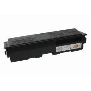 G&G чернильного тонер-картридж Epson C13S050583