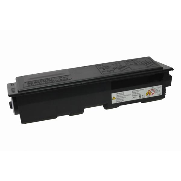G&G analoog toonerkassett Epson C13S050583