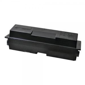 G&G analoog toonerkassett Epson C13S050582