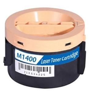 G&G analoog toonerkassett Epson C13S050650  C13S050651  C13S050652 Black