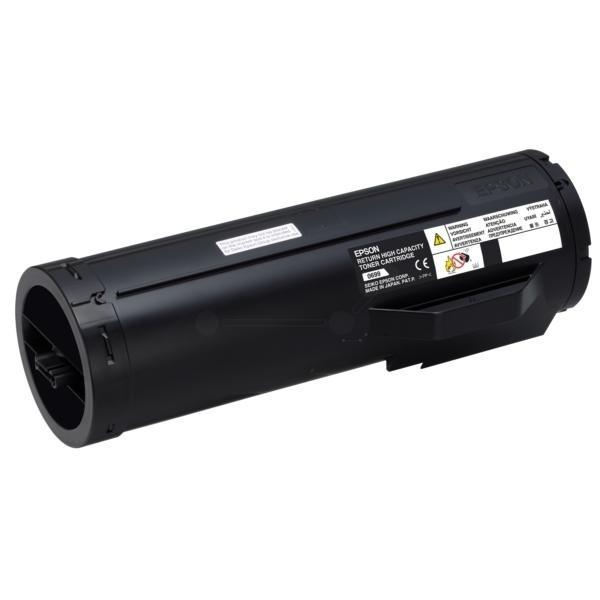 G&G analoog toonerkassett Epson C13S050699/C13S050697