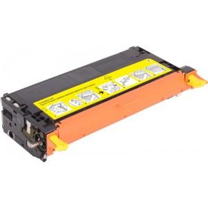 G&G analoog toonerkassett Epson C13S051128