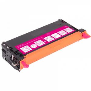 G&G analoog toonerkassett Epson C13S051129