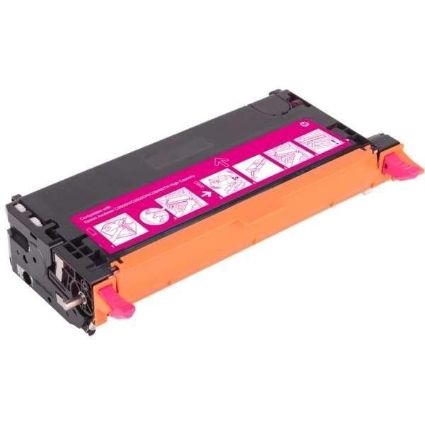 G&G analoog toonerkassett Epson C13S051159