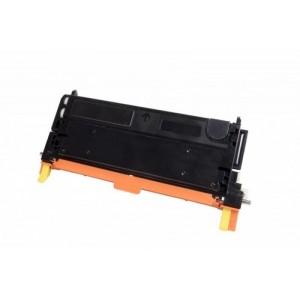 G&G analoog toonerkassett Epson C13S051158