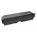G&G analoog toonerkassett Epson M2000 C13S050436