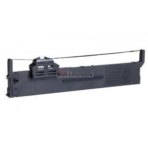 G&G аналоговый лента Epson PLQ20K PLQ-20K