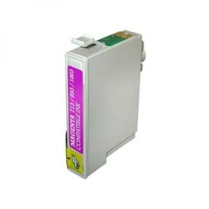 Defender DHT01,Kodukino ja digiseadmete ühendamise kaablikomplektid
