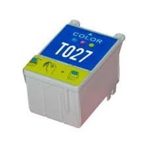 LED HIGH BAY tööstuslik lamp 120W 4000K IP 30