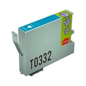 LED QITA seina valgus 2x10W 220V 4000K IP 65