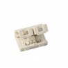 Fastening for 10 mm SMD3528