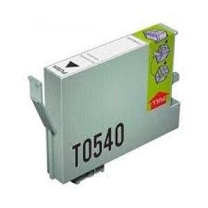 OEM Adapter 2*PS/2+VGA F/M kaabel, 3.0 m