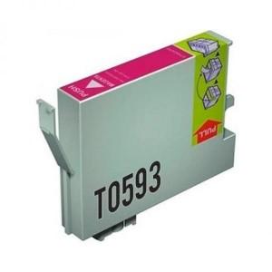 Klaviatuuri kaabel PS/2 MD6 M/M Defender BB361M10