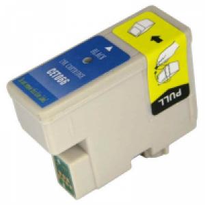 LED tulvvalgus 50W 230V 4000K IP 65